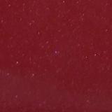 Cinder Spark Red