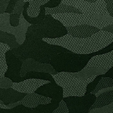 Shadow Military Green